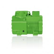 Bitzer 2JES-07.E Refrigeration Compressor