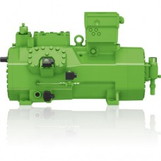 Bitzer 4KTEU-10LK Refrigeration Compressor