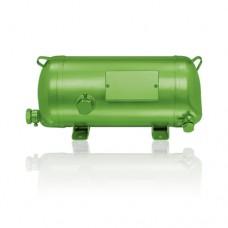 Bitzer ELA743(Y) Refrigeration Compressor