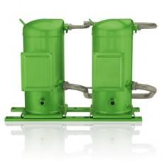 Bitzer ESH77-50(Y) Refrigeration Compressor