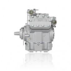 Bitzer 4NFR Refrigeration Compressor