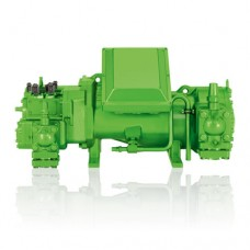 Bitzer HSN5343-20(Y) Refrigeration Compressor