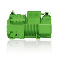 Bitzer 2JSL-2K Refrigeration Compressor