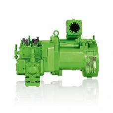 Bitzer OSKA5341-K Refrigeration Compressor