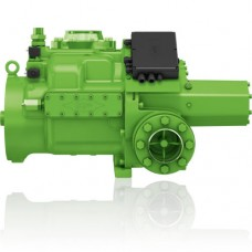 Bitzer OSKA95103-K Refrigeration Compressor