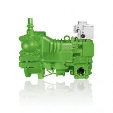 Bitzer OSN7441ex-K Refrigeration Compressor