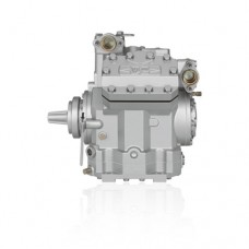 Bitzer 2GFC(Y) Refrigeration Compressor