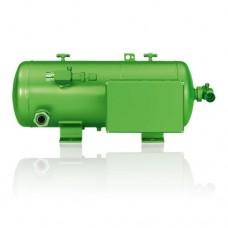 Bitzer VSK3161-15 Refrigeration Compressor