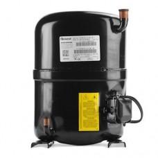 Bristol L61J113ABC Refrigeration Compressor