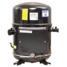 Bristol Compressor H7NG204DREF