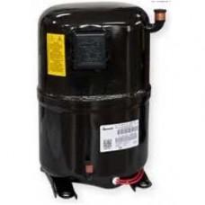Bristol Compressor H2NG094DBEF