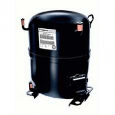 Bristol Compressor H2BG184DBEE