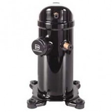 Bristol Compressor H2NG294DPEF