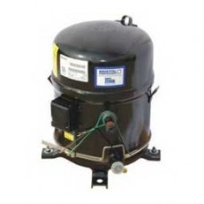 Bristol Air Compressor H22B243ABK