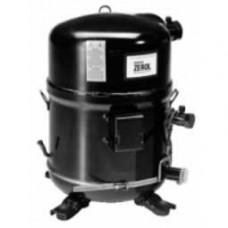Bristol Air Compressor H22G094DBD