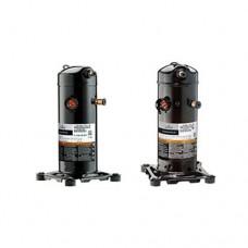 Copeland ZH40KCE-TF7-250 Refrigeration Compressor
