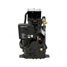Copeland 2DA3F23K0-TFC-C00 Refrigeration Compressor