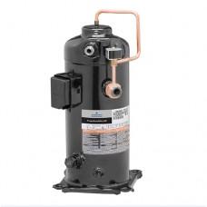 Copeland ZBD28KCB-TFD-265 Refrigeration Compressor