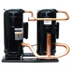 Copeland ZPD104KCE-TF5-155 Refrigeration Compressor