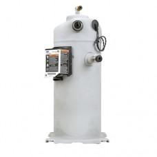 Copeland ZM18K4E-TFD-977 Refrigeration Compressor