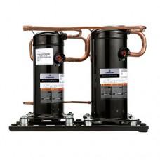 Copeland ZPU223KCE-TF5-272 Refrigeration Compressor