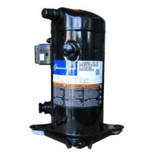 Copeland Compressor 1500-TWM-200