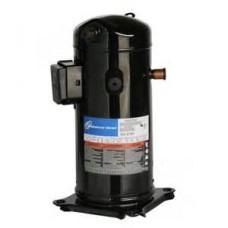 Copeland Compressor 0002SKW-0750-EWL
