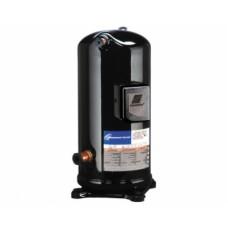 Copeland Compressor 1000-TFD-2033SS1-1500