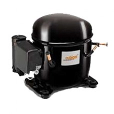 Cubigel Refregeration Compressor GD36AA