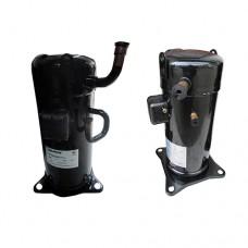 Daikin JT100G-P8VJ Refrigeration Compressor