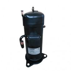Daikin JT100BAVTYE Refrigeration Compressor