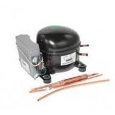 Electrolux Refregeration Compressor 1448839