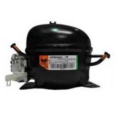 Embraco hermetic compressor NB1117Z