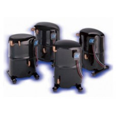 Emerson Hermetic Residential Compressors