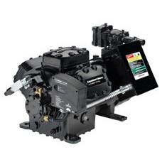 Emerson Semi-Hermetic Compressors