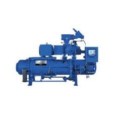 Emerson Industrial Screw Compressors VSS