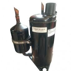 GMCC APF235D22UMT Refrigeration Compressor