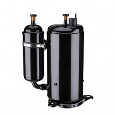GMCC ASF155N1VET Refrigeration Compressor