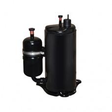 GMCC ASF150N1SKT Refrigeration Compressor