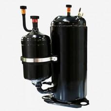 GMCC APF230D22 Refrigeration Compressor