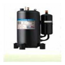 Highly Refregeration Compressor A Series