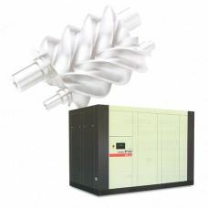 Hitachi OSP-180M5AX Refrigeration Compressor