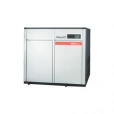 Hitachi OSP-100M5ALⅠ Refrigeration Compressor