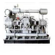 Kirloscar Refregeration Compressor 1HA2