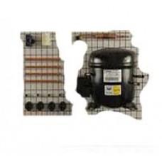 Kitchenaid Refregeration Compressor 4317916