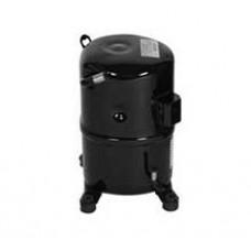 Kulthorn Kirby Refregeration Compressor AE 1320Y