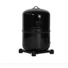 Kulthorn Kirby Refregeration Compressor AE 12MG-2
