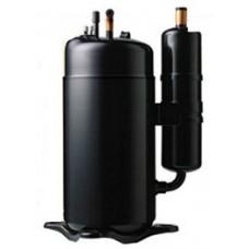 Mitsubish Rotary Compressor NE series