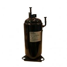 Panasonic H046C6SFAAC2 Refrigeration Compressor