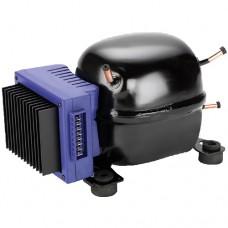 Tecumseh SIERRA02-0434Y1 Refrigeration Compressor